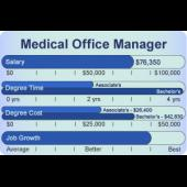 Charming Medical Office Management Schools